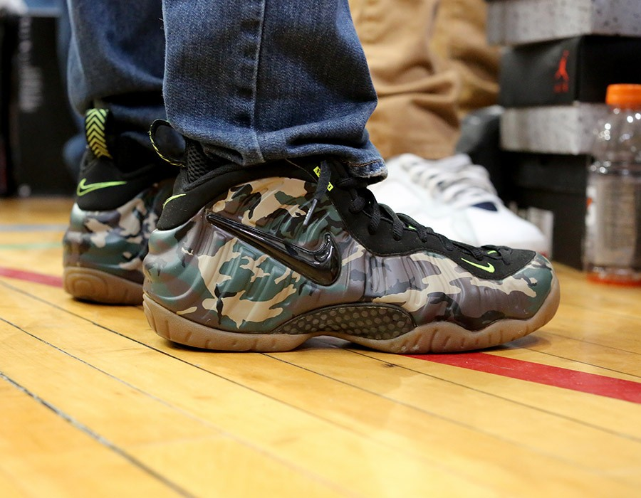 sneaker-con-chicago-may-2014-on-feet-recap-part-2-015