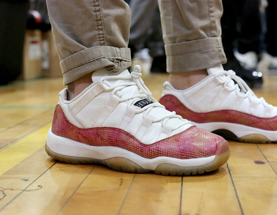 sneaker-con-chicago-may-2014-on-feet-recap-part-2-016