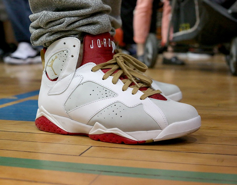 sneaker-con-chicago-may-2014-on-feet-recap-part-2-020