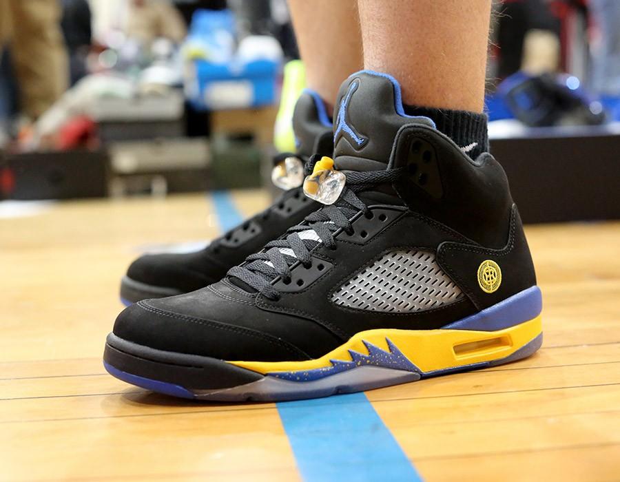 sneaker-con-chicago-may-2014-on-feet-recap-part-2-022