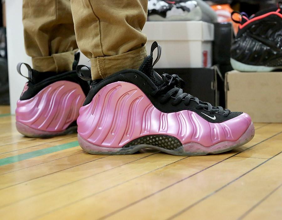 sneaker-con-chicago-may-2014-on-feet-recap-part-2-023