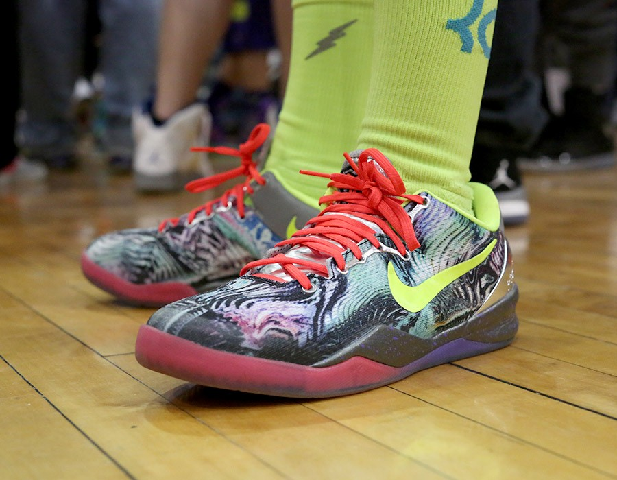 sneaker-con-chicago-may-2014-on-feet-recap-part-2-029
