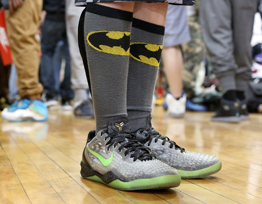 sneaker-con-chicago-may-2014-on-feet-recap-part-2-030