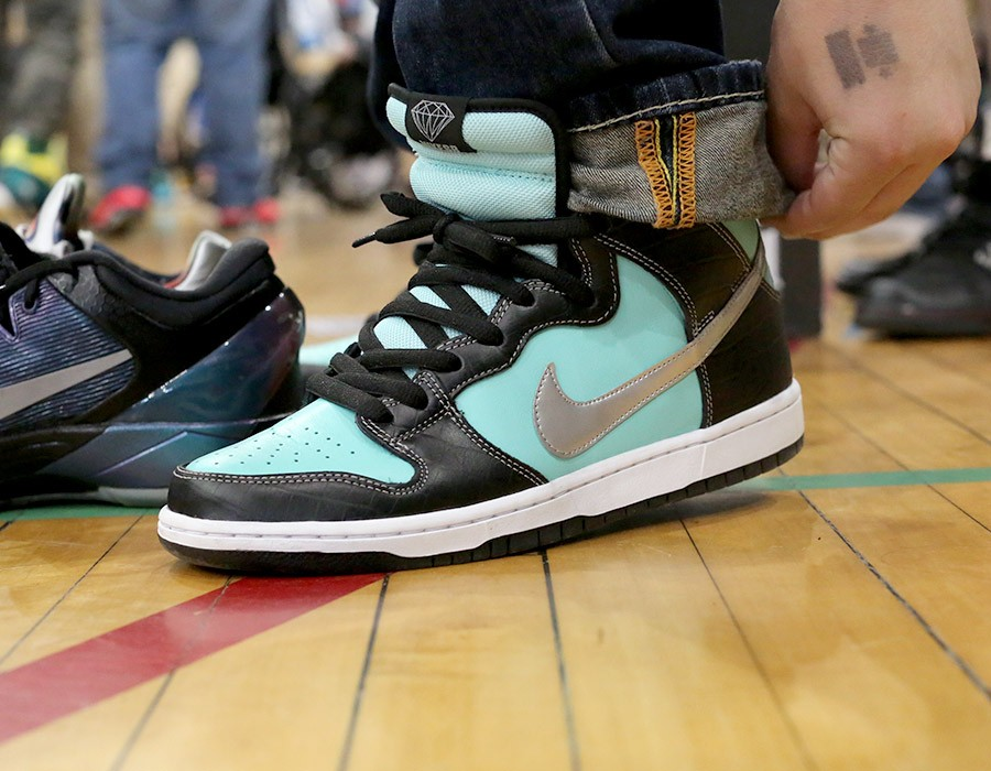 sneaker-con-chicago-may-2014-on-feet-recap-part-2-032