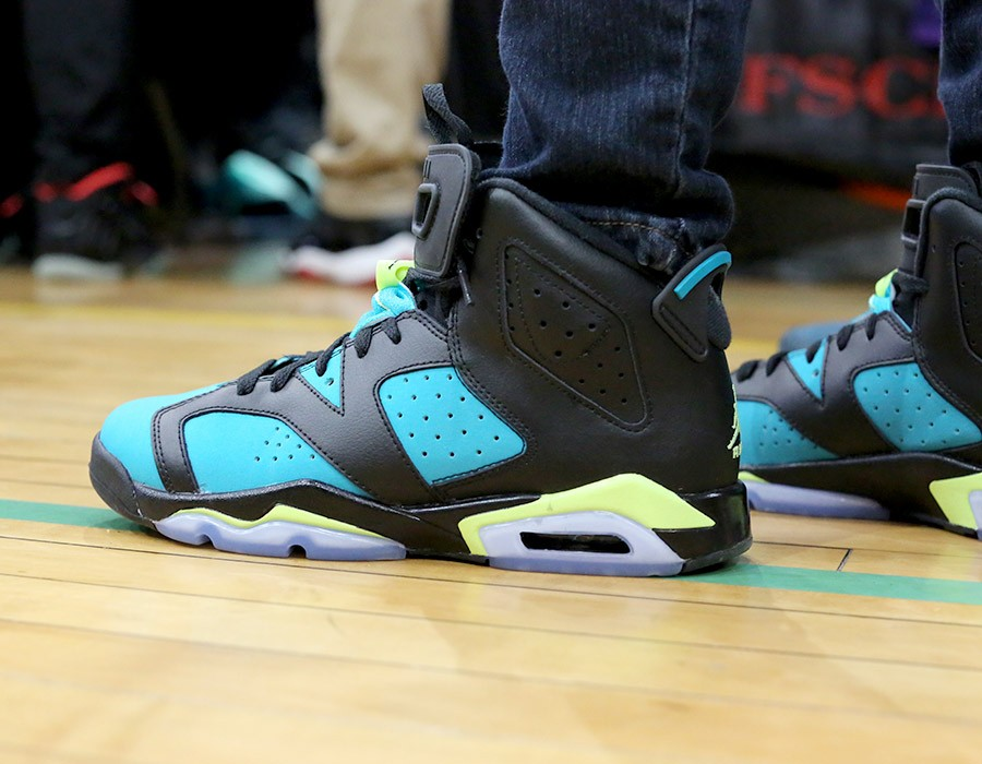 sneaker-con-chicago-may-2014-on-feet-recap-part-2-037