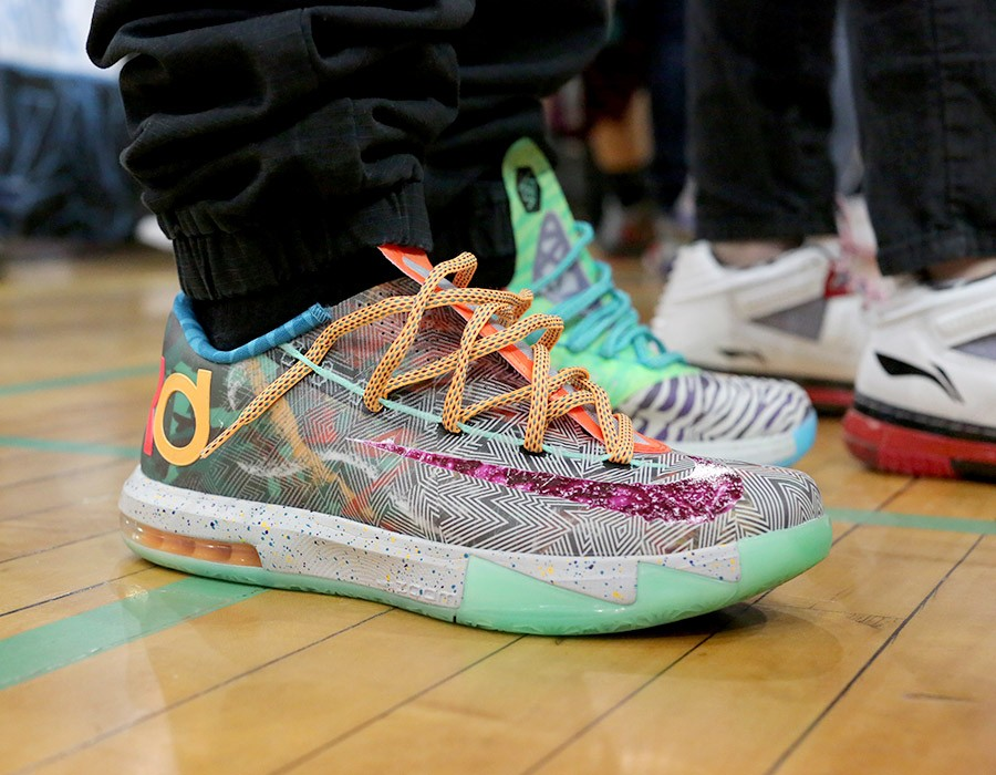 sneaker-con-chicago-may-2014-on-feet-recap-part-2-043