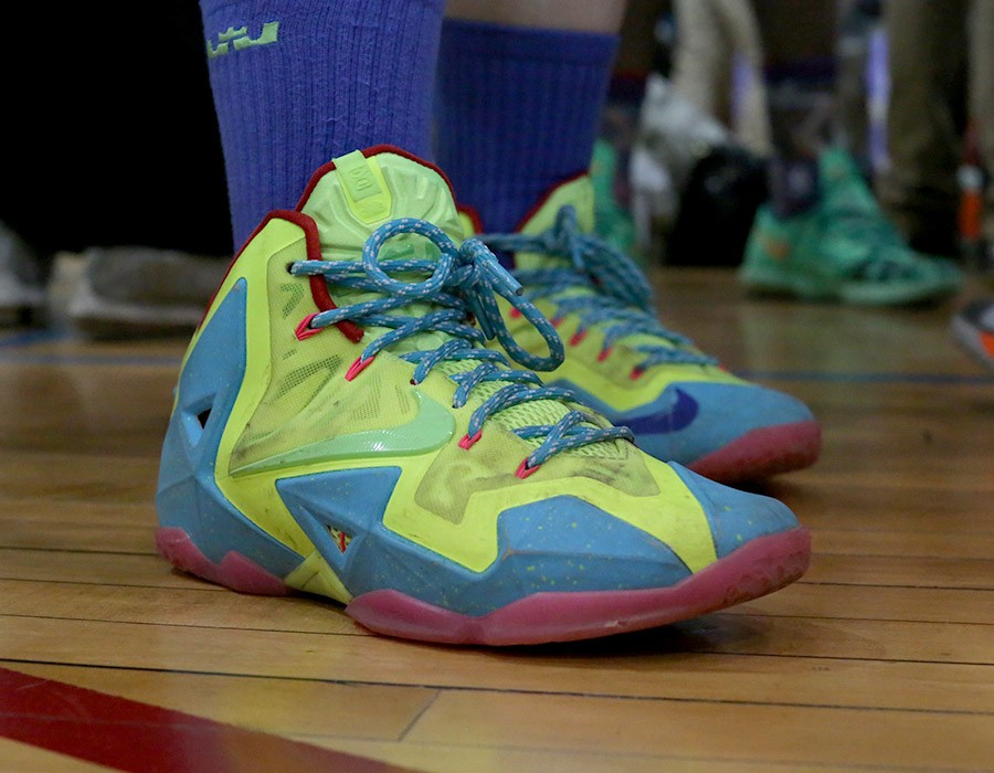 sneaker-con-chicago-may-2014-on-feet-recap-part-2-044