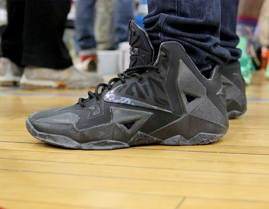 sneaker-con-chicago-may-2014-on-feet-recap-part-2-045