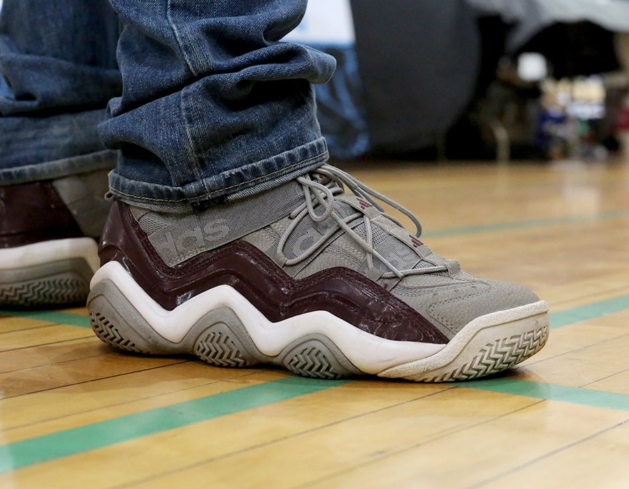 sneaker-con-chicago-may-2014-on-feet-recap-part-2-057