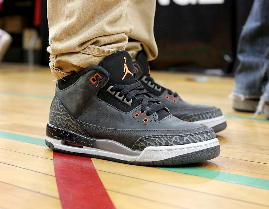 sneaker-con-chicago-may-2014-on-feet-recap-part-2-060