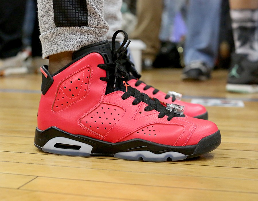 sneaker-con-chicago-may-2014-on-feet-recap-part-2-061