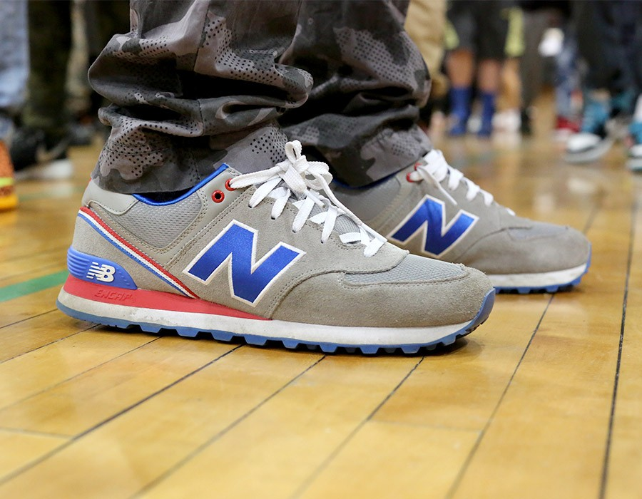 sneaker-con-chicago-may-2014-on-feet-recap-part-2-068
