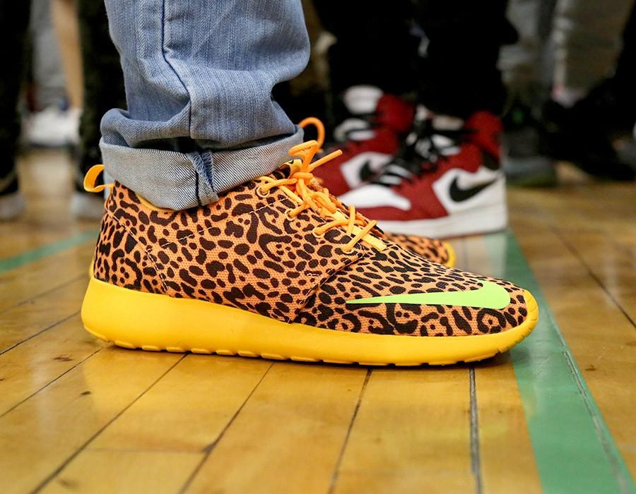 sneaker-con-chicago-may-2014-on-feet-recap-part-2-069