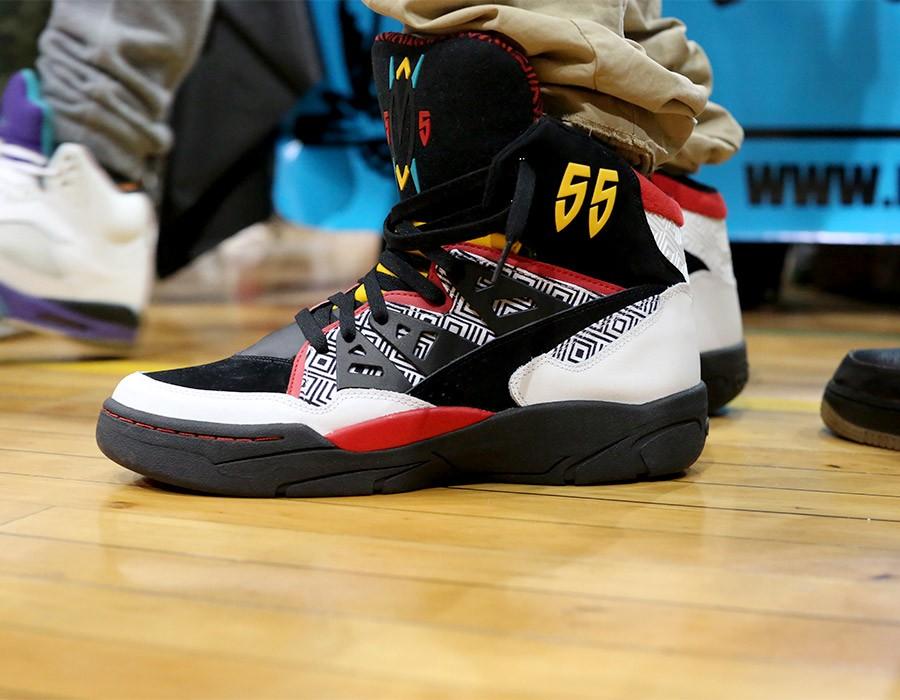 sneaker-con-chicago-may-2014-on-feet-recap-part-2-070