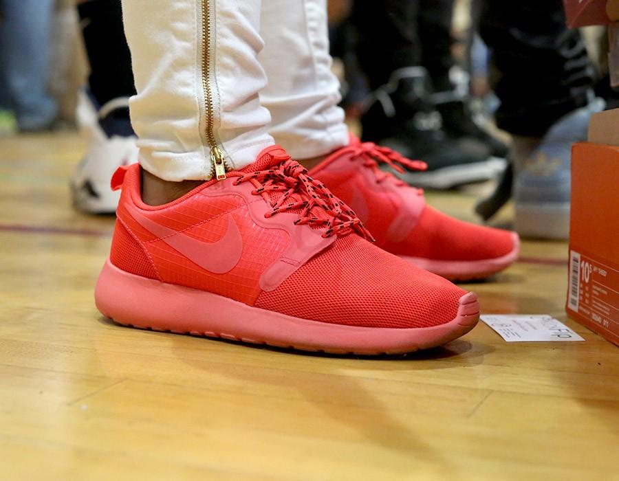 sneaker-con-chicago-may-2014-on-feet-recap-part-2-074