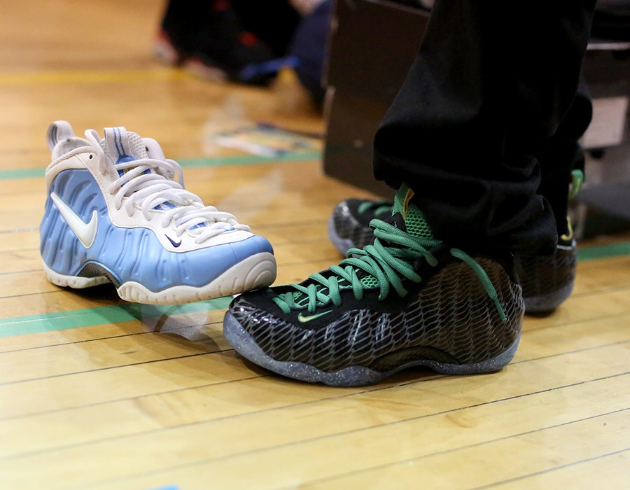 sneaker-con-chicago-may-2014-on-feet-recap-part-2-079