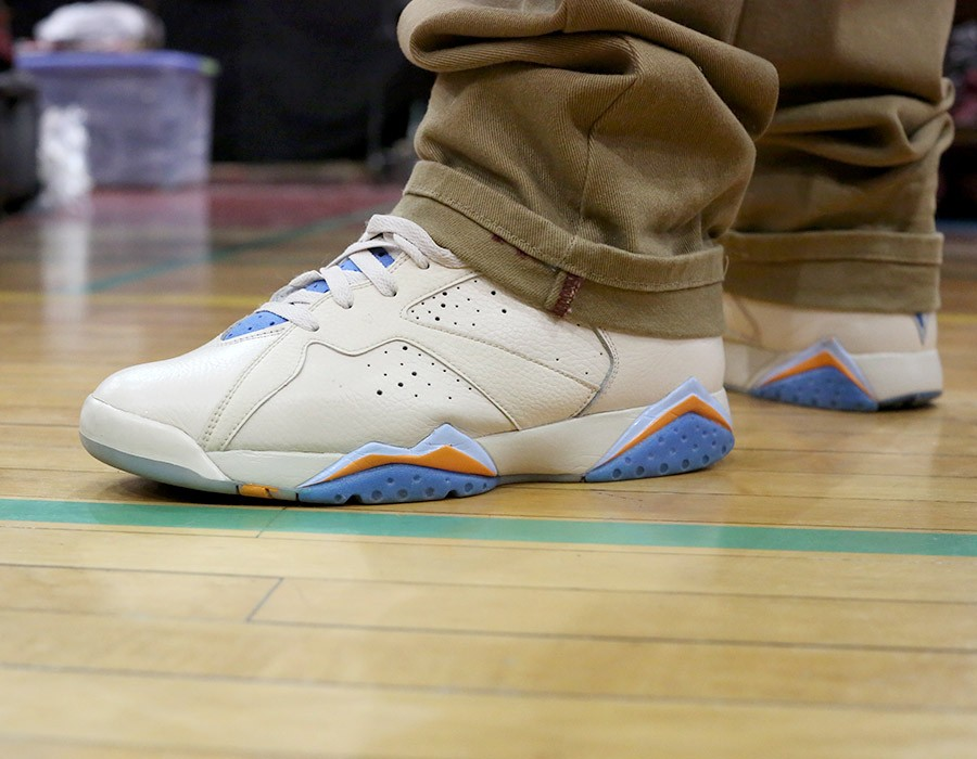 sneaker-con-chicago-may-2014-on-feet-recap-part-2-084