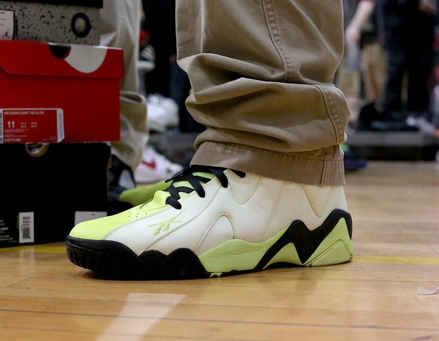 sneaker-con-chicago-may-2014-on-feet-recap-part-2-087