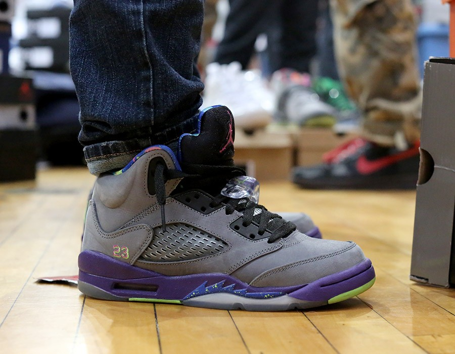 sneaker-con-chicago-may-2014-on-feet-recap-part-2-090
