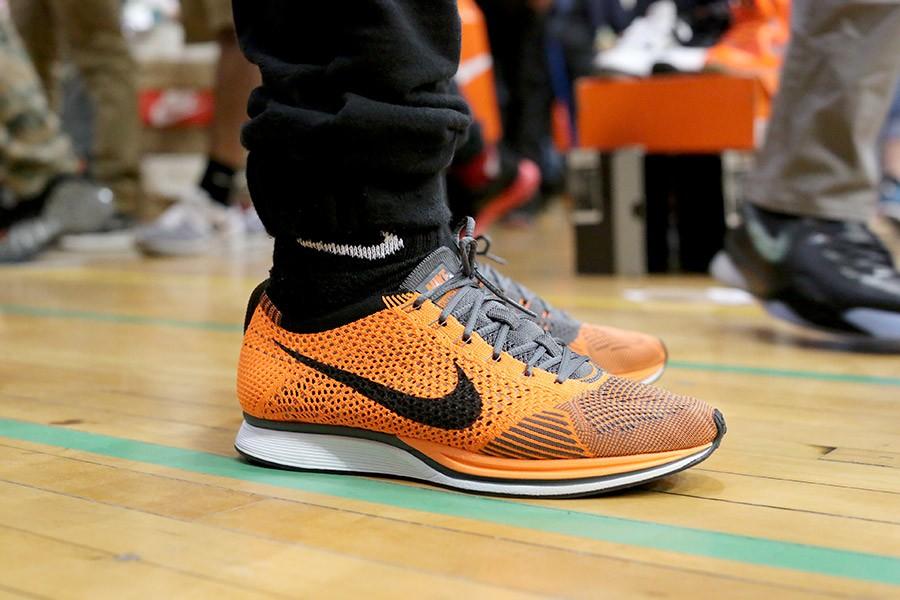 sneaker-con-chicago-may-2014-on-feet-recap-part-2-092