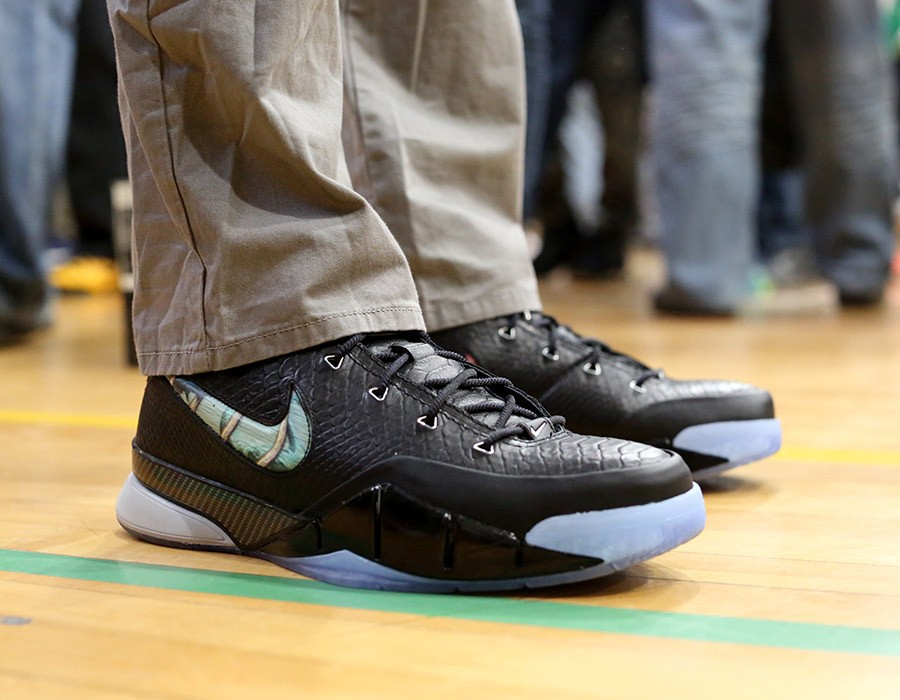 sneaker-con-chicago-may-2014-on-feet-recap-part-2-093
