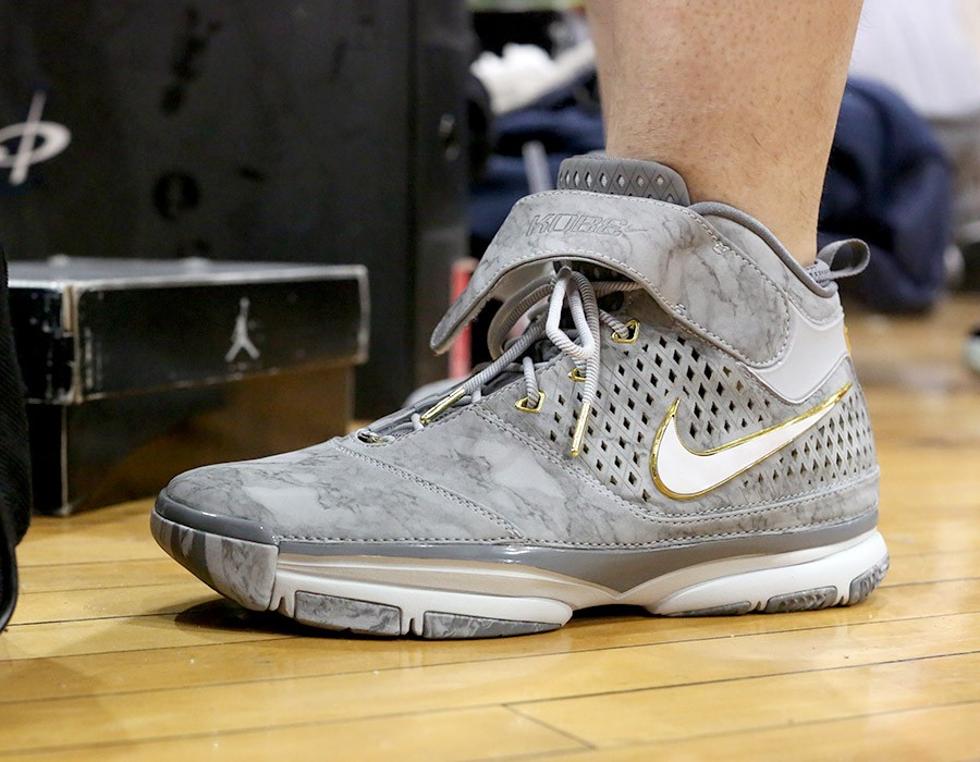 sneaker-con-chicago-may-2014-on-feet-recap-part-2-099