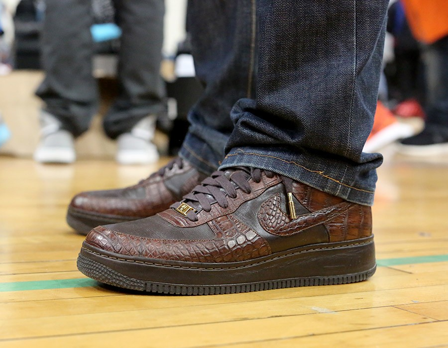 sneaker-con-chicago-may-2014-on-feet-recap-part-2-100