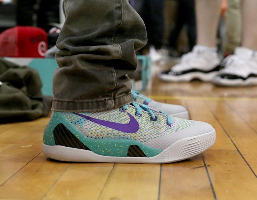 sneaker-con-chicago-may-2014-on-feet-recap-part-2-101