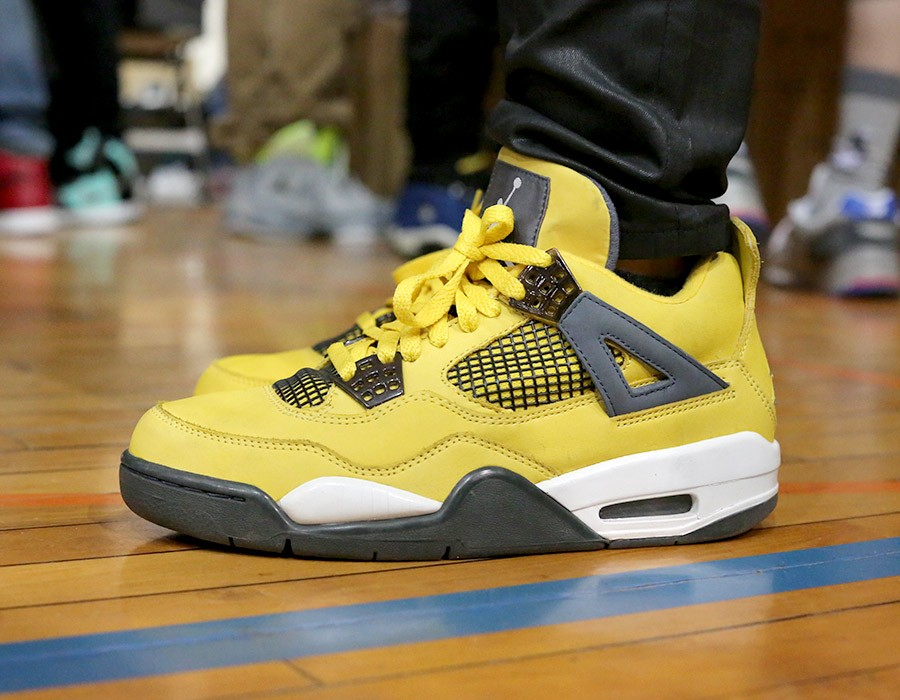 sneaker-con-chicago-may-2014-on-feet-recap-part-2-102