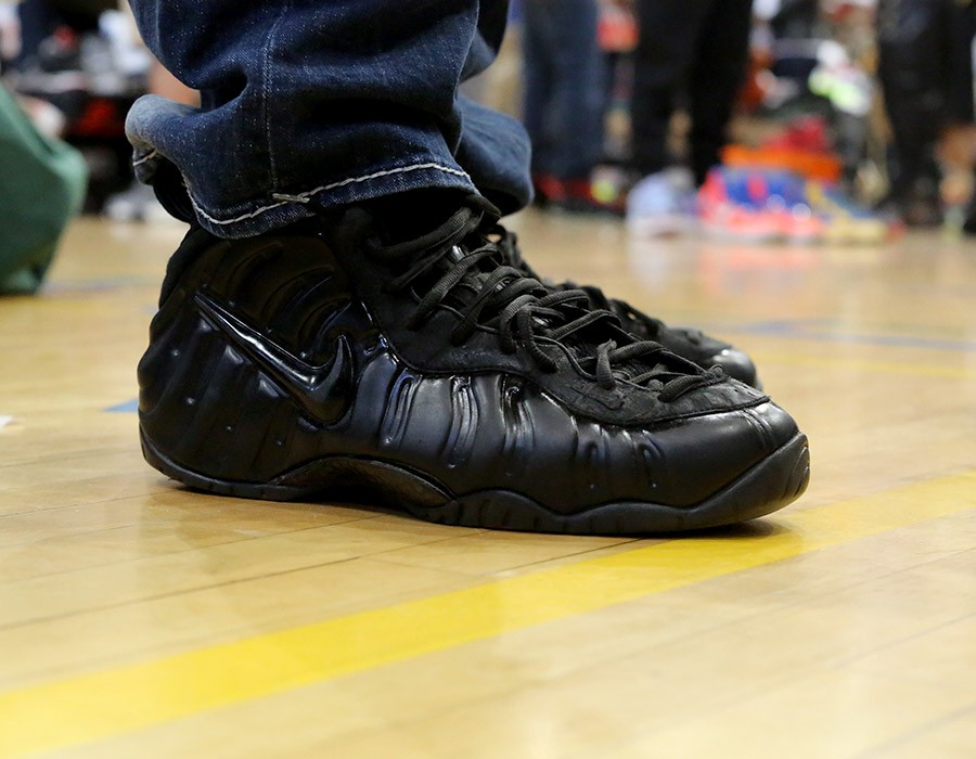 sneaker-con-chicago-may-2014-on-feet-recap-part-2-117