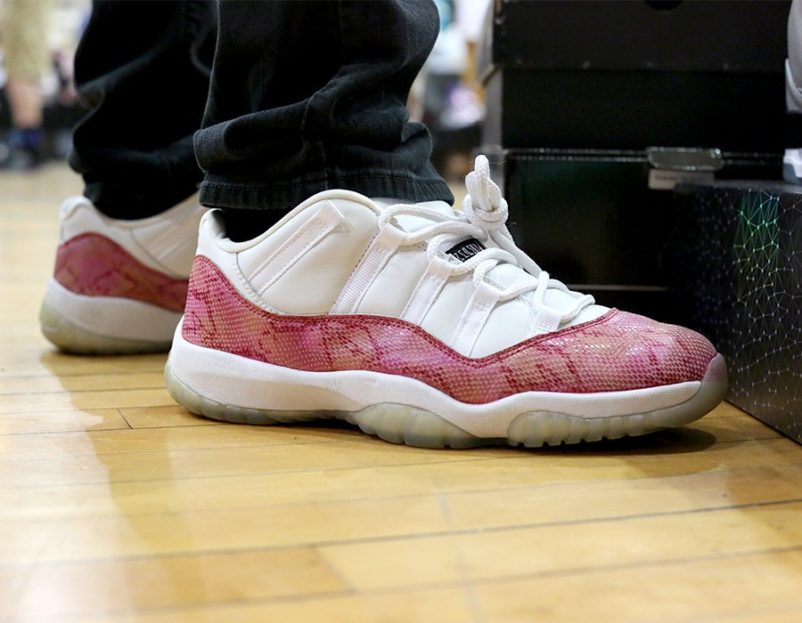 sneaker-con-chicago-may-2014-on-feet-recap-part-2-118