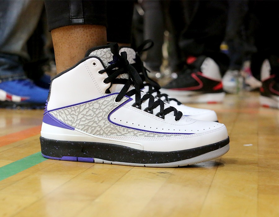 sneaker-con-chicago-may-2014-on-feet-recap-part-2-122