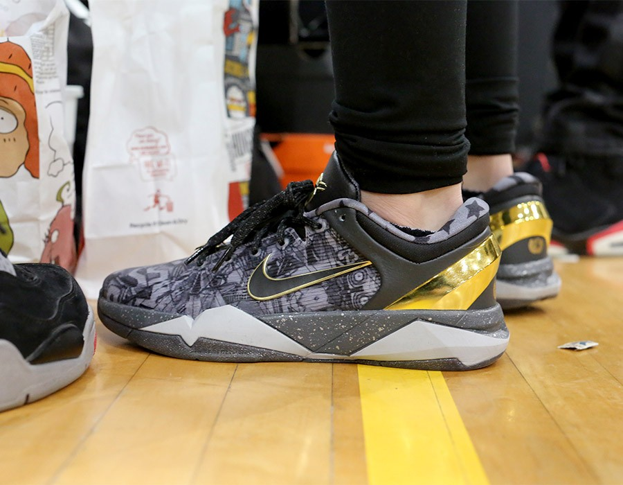 sneaker-con-chicago-may-2014-on-feet-recap-part-2-127