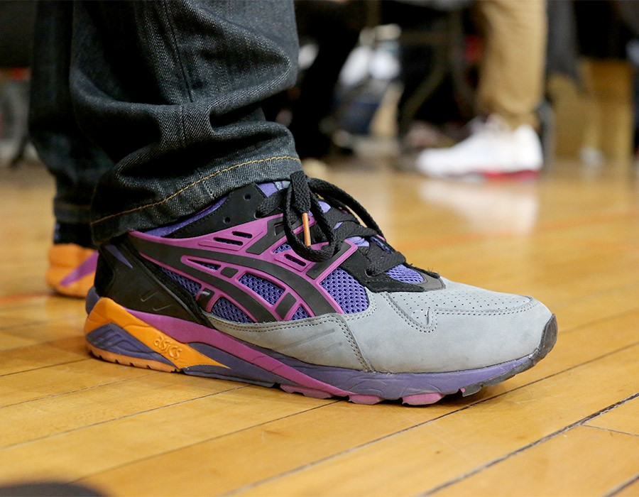 sneaker-con-chicago-may-2014-on-feet-recap-part-2-147