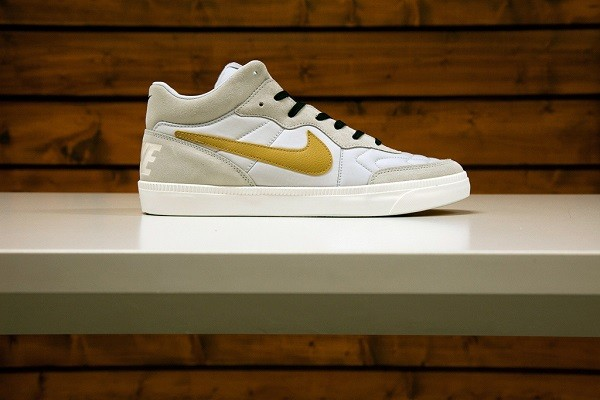 nike-nsw-2014-gold-trophy-pack-2