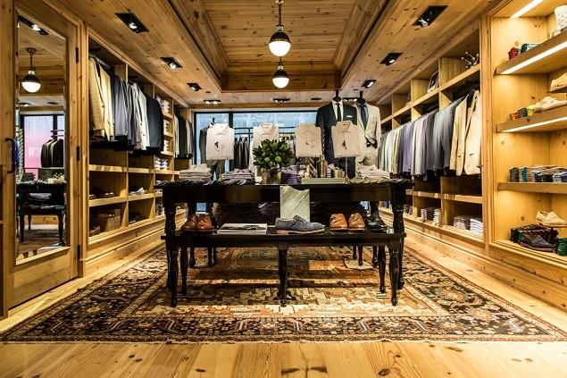 jcrew-store-opening-14