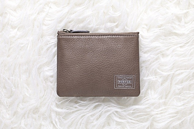 head-porter-2014-spring-summer-leather-goods-11