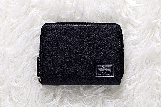 head-porter-2014-spring-summer-leather-goods-2