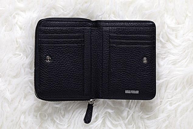 head-porter-2014-spring-summer-leather-goods-3