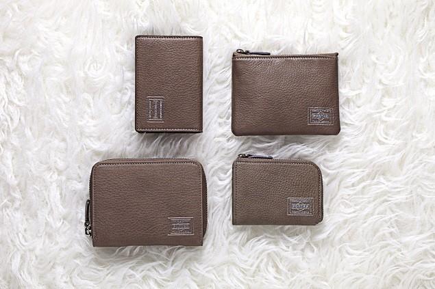 head-porter-2014-spring-summer-leather-goods-7