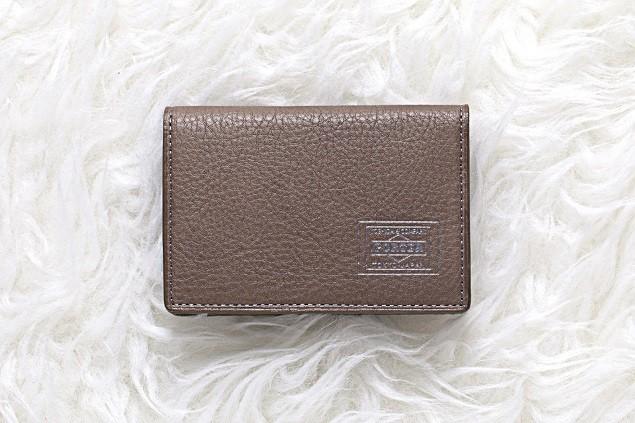 head-porter-2014-spring-summer-leather-goods-8