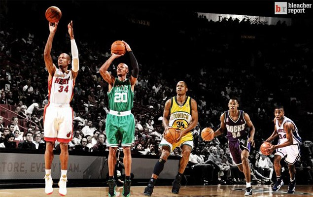 ray_allen_shooting_star