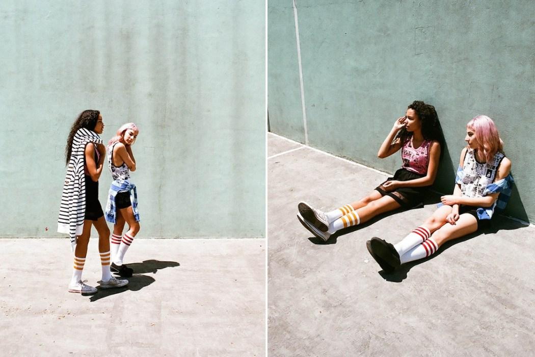 billionaire-boys-club-spring-summer-2014-girl-editorial-6