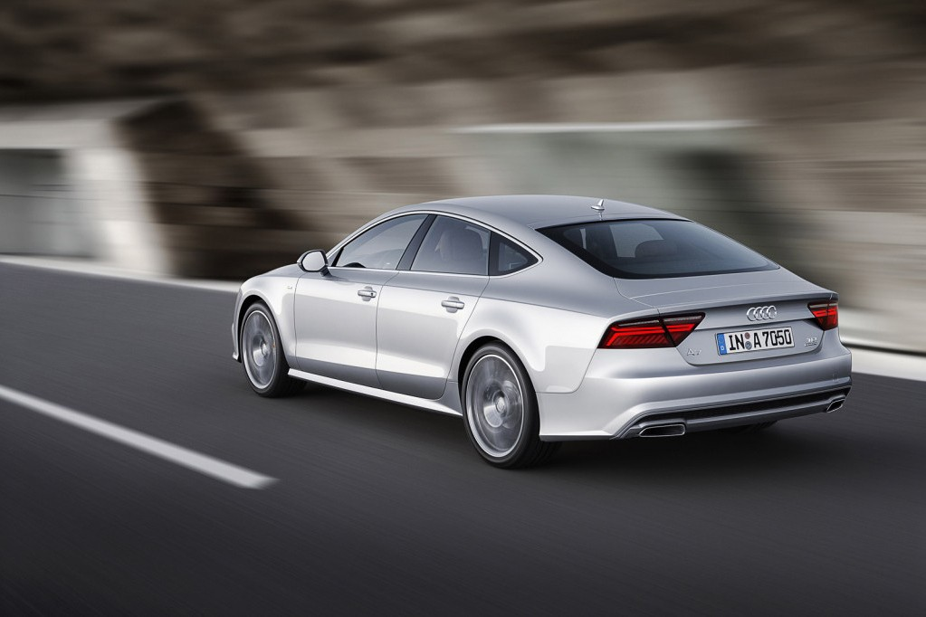 2015-audi-a7-and-s7-preview-2