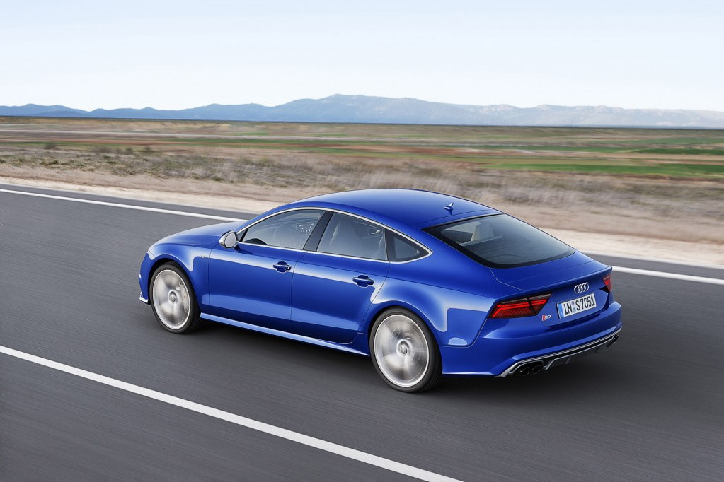2015-audi-a7-and-s7-preview-7