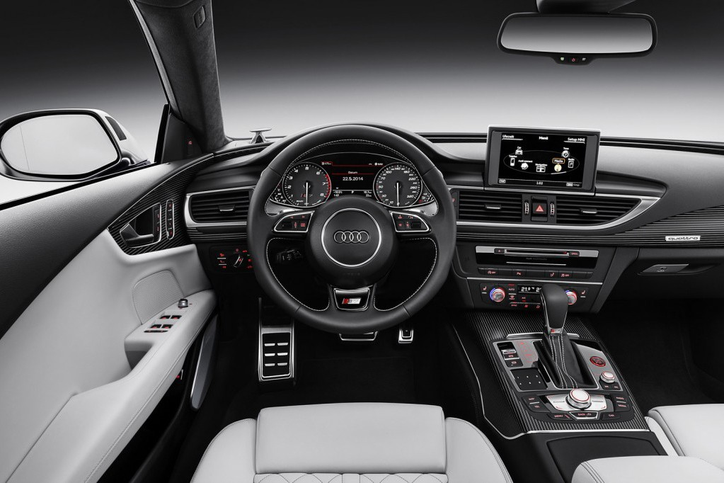 2015-audi-a7-and-s7-preview-8