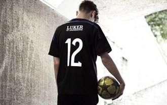 adidas-japan-fifa-world-cup-enjin-pack-5