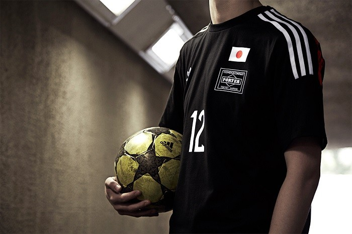 adidas-japan-fifa-world-cup-enjin-pack-2