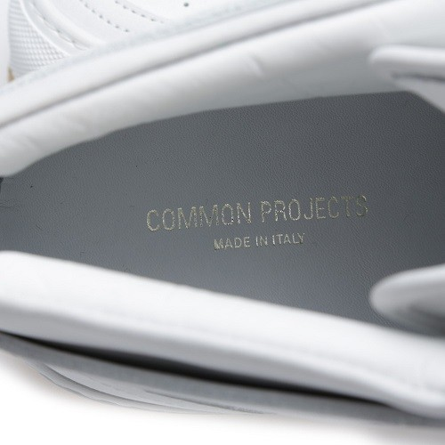 12-02-2014_commonprojects_bballhigh_white_d7