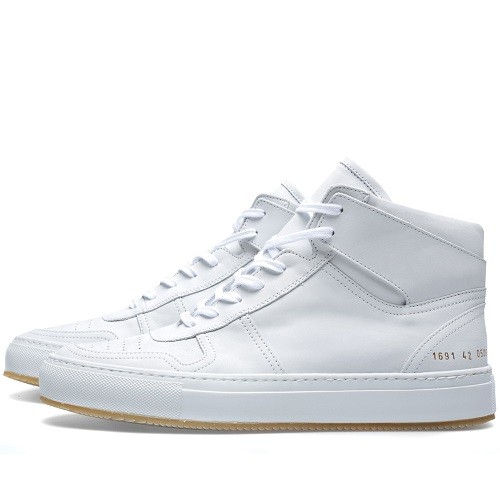 12-02-2014_commonprojects_bballhigh_white_d1